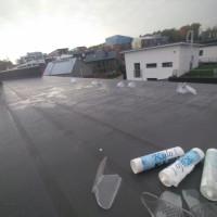 Uusi Hansa Oy - Protaan katon lumieste.jpg