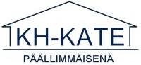 KH-Kate Oy