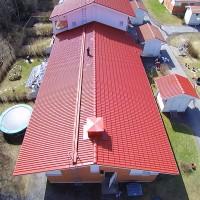 Oulun kattopalvelu Oy - nykänen c-talo valmis.jpg