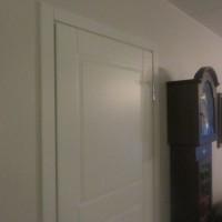 Ruudukko - vaatekomeron ovi.jpg