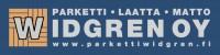 Parketti-Laatta-Matto Widgren Oy