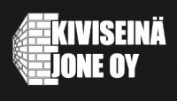 Kiviseinä Jone Oy