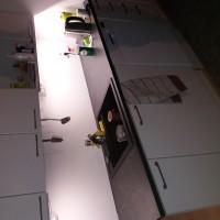 Remonttipalvelu Er-Jo - 20181128_084500.jpg