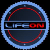 LifeOn Oy