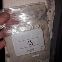 Insinööritoimisto K. Parila Oy - asbesti julkisivun maalissa asbestia.jpg