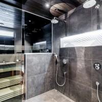 Taloverstas - arjen_luksusta_sadesuihkut_ja_musta_sauna.jpg