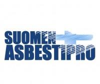 Suomen Asbestipro Oy