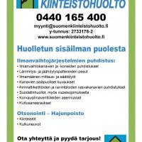 Suomen Kiinteistöhuolto - Mainos jpg.jpg