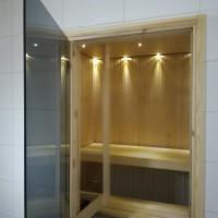 Lappeenrannan Remonttihuone Oy - sauna 2018.jpg