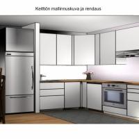 Ajando - Slide3.jpg