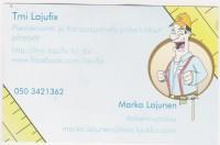 Tmi Lajufix