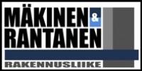Rakennusliike Mäkinen & Rantanen Oy