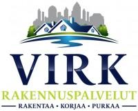 Virk Oy