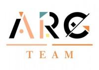 ARG Team Oy