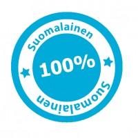 Kattoklinikka Oy - suomalainen.png