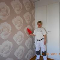 Karinin Maalaus - DSCN1742.JPG