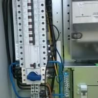 FIKO voltage - Maakaapelin lisäys sähkökeskukseen.jpg