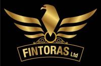 Finntoras