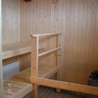 Pulkkisen siivous ja talonmiespalvelu - sauna.jpg
