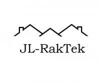 JL-RakTek