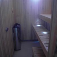 R-J Rakennus OY - sauna_ehitus_3.jpg