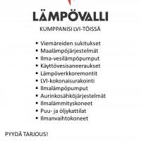 Lämpö-Valli Oy  - Jaettava esite, Lämpö-Valli Oy, A4 koko.jpg