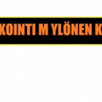 Urakointi M Ylönen Ky - IMG_0006.PNG