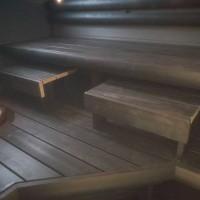 Kodin saneeraus Tiainen - sauna7.jpg