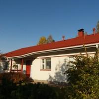 JS-kattotyö ky - 20170928_154949.jpg