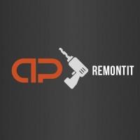 AP-remontit