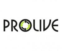 Prolive Oy