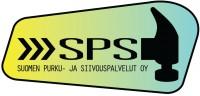 Suomen Purku- ja Siivouspalvelut Oy