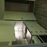 Rakennus Tuomiranta Oy - IMG_2266.JPG