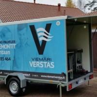 Ilmava Oy Viemäriverstas - kokemus-sukituksesta.jpg