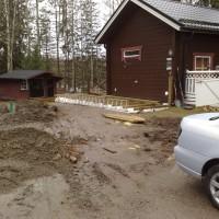 Tmi Kaupo Rakennus - 14012008734.jpg