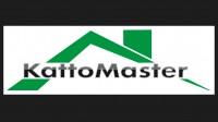 Katto Master