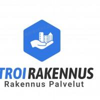 Stroi Rakennus - 193E88C2-689B-4BC1-97C8-6C0894DDB810.jpeg