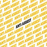 Anti Asbest