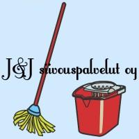 J&J siivouspalvelut oy