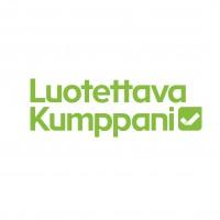 Sähkö Arena Oy - https---www.tilaajavastuu.fi-wp-content-uploads-2015-04-luotettavakumppani_RGB_-jpg-.jpg