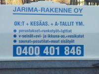 Jarima-Rakenne Oy