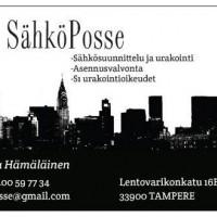 SÄHKÖPOSSE - 10685331_533855563411989_4241198581578961978_n.jpg