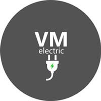 VM Electric