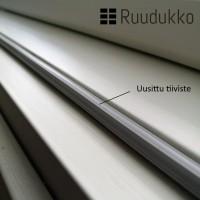 Ruudukko - UusittuTiiviste2.jpg