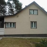 Saneeraus ja Maalaus Vapaavuori Oy - WP_000150.jpg