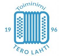 Tmi: Tero Lahti