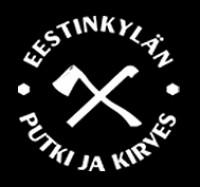 Eestinkylän putki ja kirves Oy