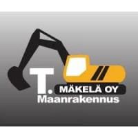 Maanrakennus T.Mäkelä Oy