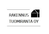 Rakennus Tuomiranta Oy