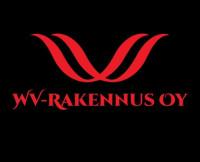 WV-Rakennus Oy